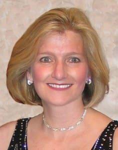 Dr. Ellen E Courson MD