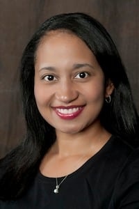 Dr. Danielle Mcfarland MD