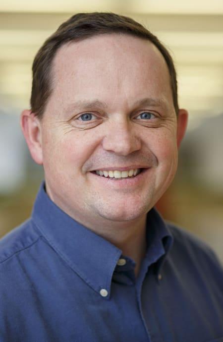 Dr. David C Nelson DO