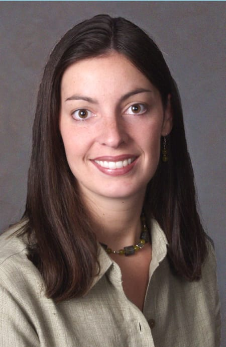 Dr. Susan M Zimmerman MD