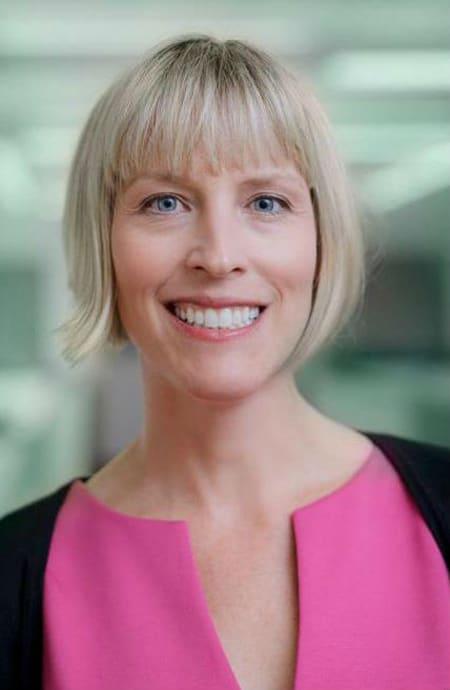 Dr. Cheryle L Cutlip MD