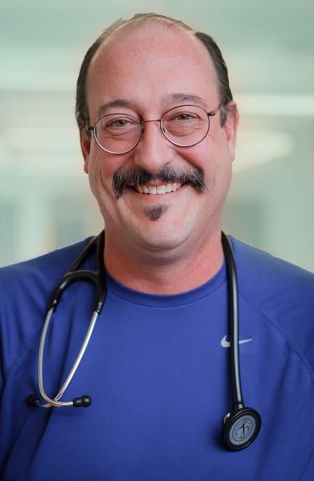 Dr. Scott D Sheridan MD