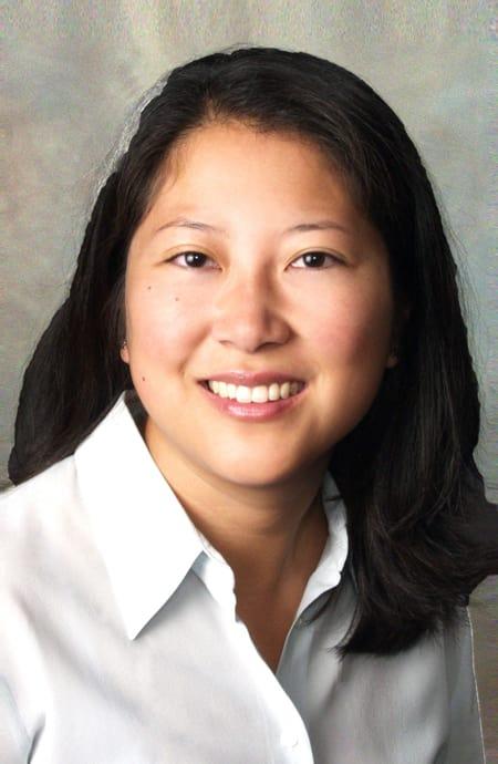 Dr. Julie I Wilkerson MD