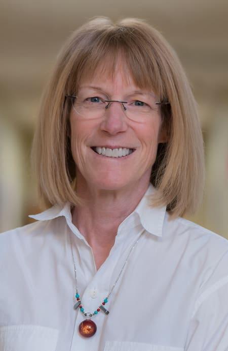 Patricia L Nelson, MD Critical Care Medicine