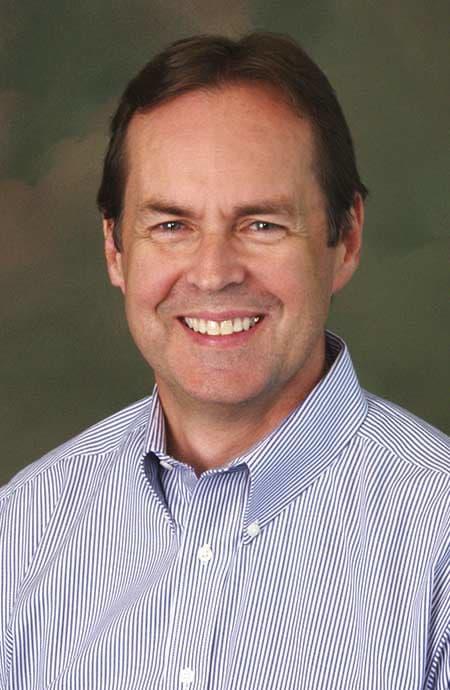 Dr. Craig A Brasher MD