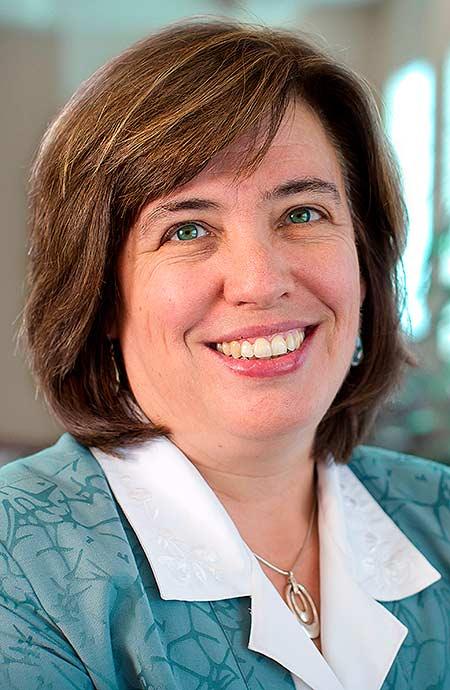 Dr. Mary J Pennington MD