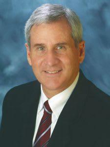 Michael D Morelock, MD Otolaryngology