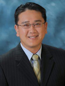 Dr. Cheng L Lee MD