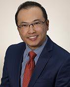 Dr. Charles G Phan MD