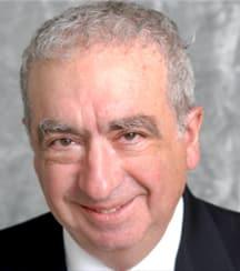 Dr. Dennis A Carlini MD