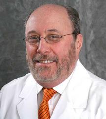 Dr. Jeffrey D Sabloff MD