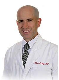 Dr. Matthew M Stopper MD