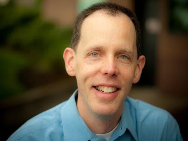 Dr. David L Hays MD