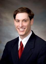 Dr. David B Greenman MD
