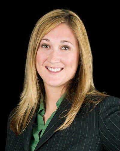 Dr. Michele M Riggins MD