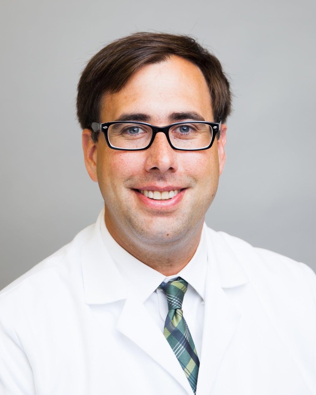 Dr. Curtis R Weaver MD