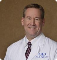 Dr. Paul M Griffey MD