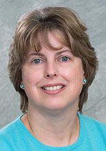 Dr. Nancy M Dickerson MD