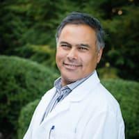 Dr. Anshu S Guleria MD
