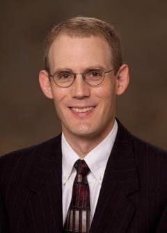 Dr. Kurt K Mueller MD