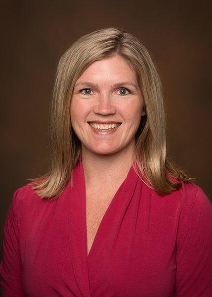 April L Farrell, MD Dermatology