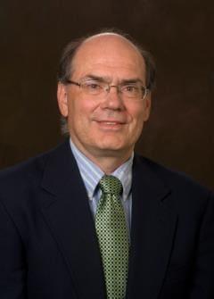 Dr. Walter R Boisvert MD