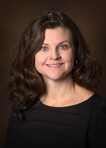 Dr. Kimberly M Coyne MD