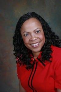Dr. Monique T Sanchez MD