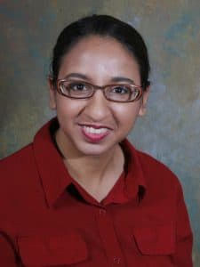 Diksha Malik, MD Family Medicine