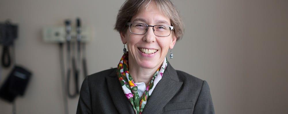 Theresa Büscher
