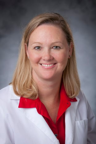 Dr. Molly M Walsh MD