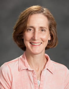 Dr. Janet Perkins-Howland MD