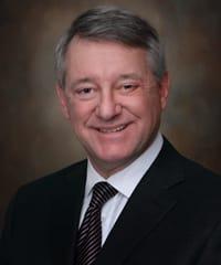 Dr. Michael I Vender MD