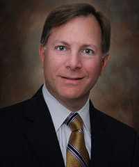 Dr. Scott D Sagerman MD