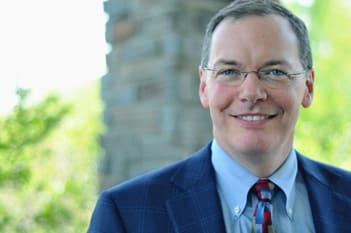 Dr. Joseph P Cullen MD