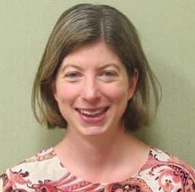 Dr. Diane G Bartels MD