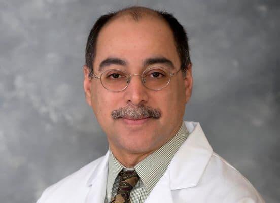 Rajih Alkhafaji, MD Gastroenterology