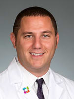 Ronen Elefant, MD Critical Care Medicine