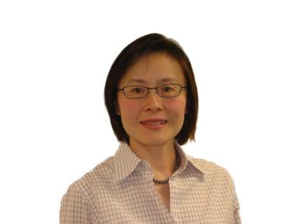 Dr. Wei Chu MD