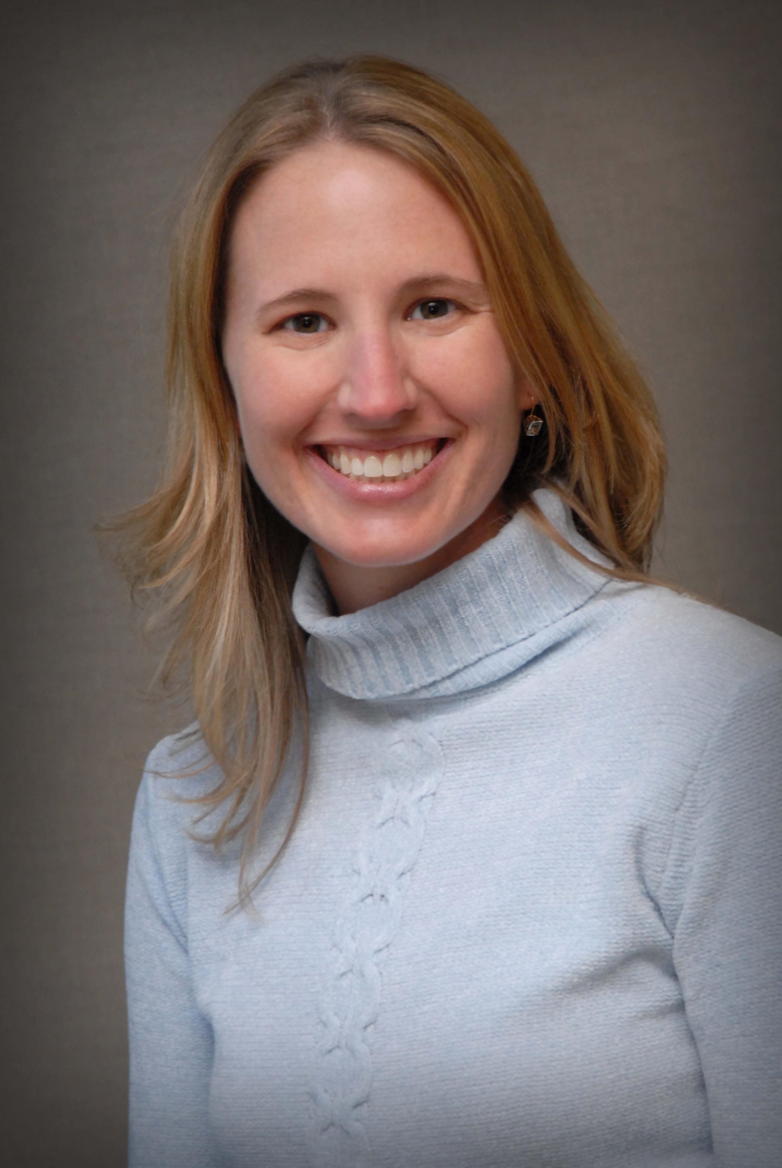 Dr. Jennifer C Bailey MD
