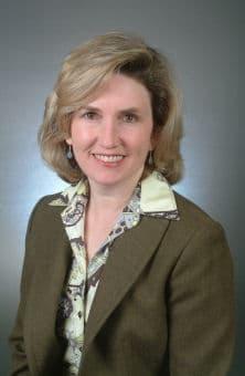 Dr. Damea B Benton MD