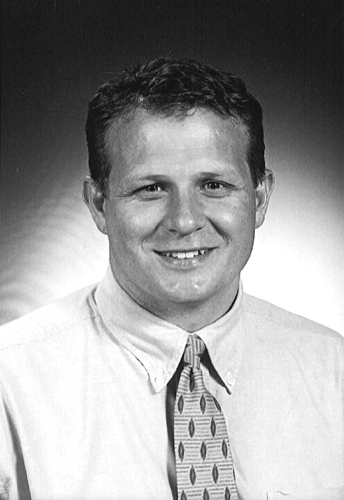 Dr. Brian E Humpherys MD