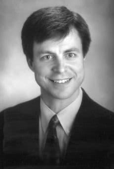 Dr. Gregory W Merritt MD