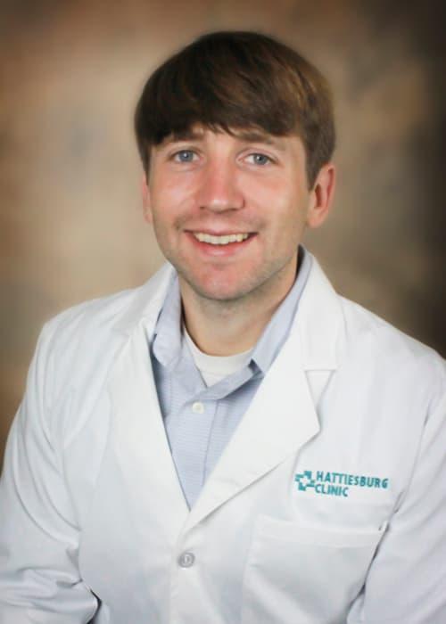Dr. Michael A Goebel MD