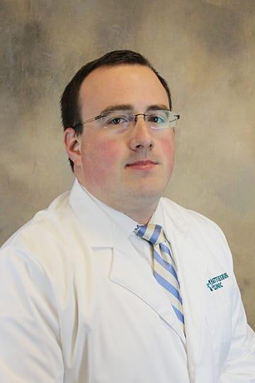 Dr. Jeremy B Wells MD