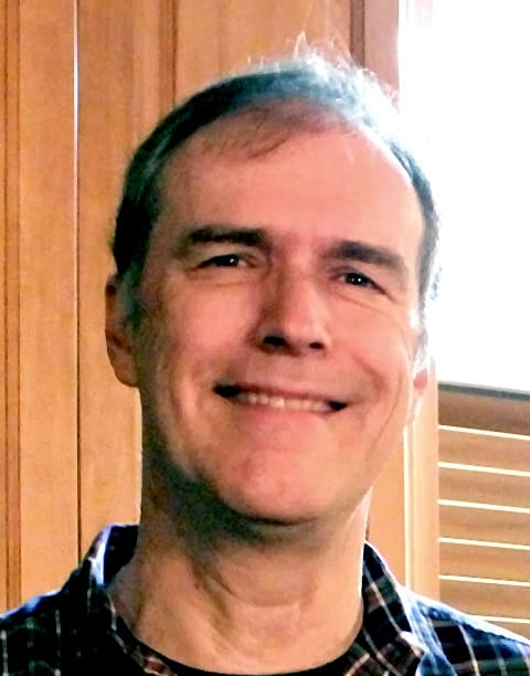Dr. Robert D Rowley MD