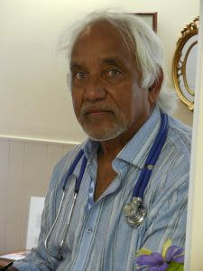 Mark A Khader, MD Gastroenterology