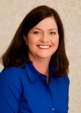 Dr. Maureen M Smith-King MD