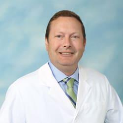 Daniel C Dodson, DO Family Medicine