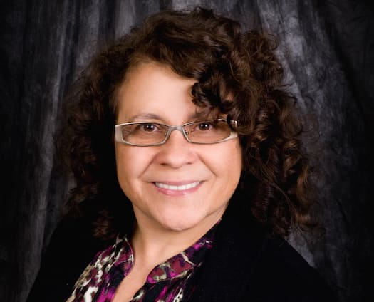 Dr. Letitia P Archuleta MD